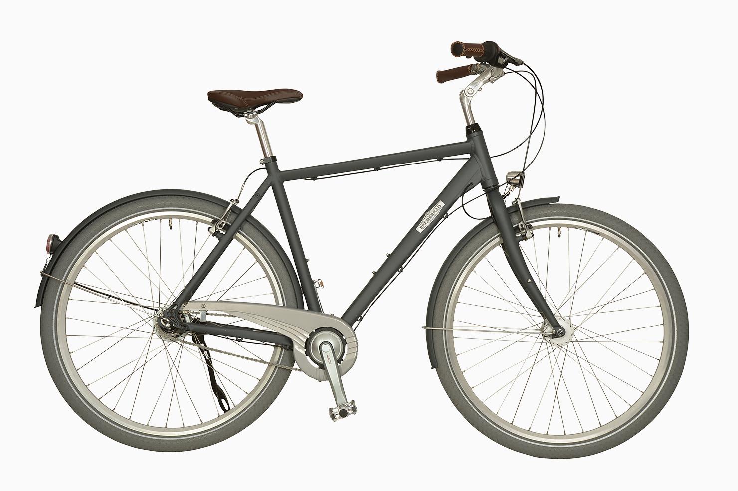 Alle Informationen rund um unsere Manufaktur-Fahrräder.