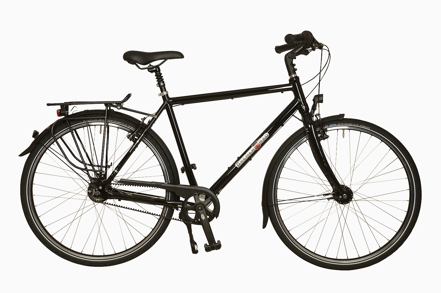 Fahrrad Retro Englisch Glocke Glocke Aluminium blau rot Fahrrad Glocke Vintage