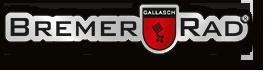Bremer Rad